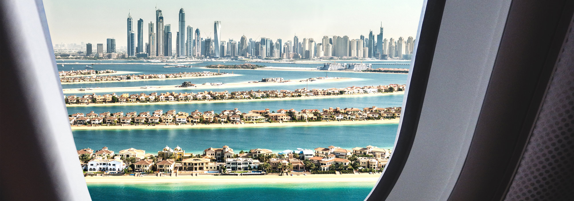 Reisetipps für Dubai
