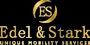 Edel & Stark Luxusautovermietung in Dubai