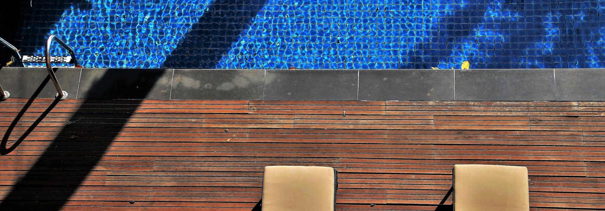 Günstige Hotels in Dubai
