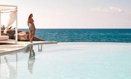 Hotels in Dubai günstig online buchen